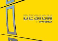 doc_design_p1