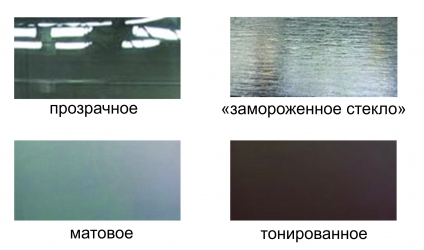 o_5_types_of_windows