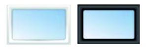 o_5_types_of_windows_5