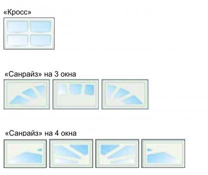 o_5_types_of_windows_6