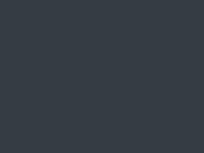 Антрацит муар (RAL 7016)
